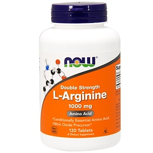 L-Arbinine